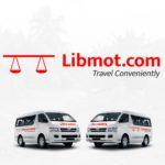 Libra Motors Limited Recruitment