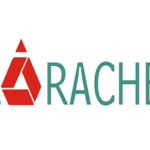 Core Data Analyst at Lorache Group 40