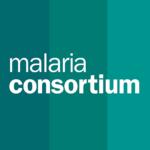 Lead Regional / Senior National Consultant (Public Health Leadership and Institutional Capacity Strengthening) at Malaria Consortium 42