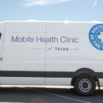 Vendors - Vehicle Rentals at Medecins du Monde (MdM) 14