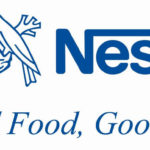 Nestle Recruitment