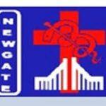 Medical Officer at Newgate Medical Services 30