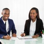 Pivotage Consulting Recruitment