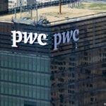 Senior Associate - Finance & Accounting (Advisory) at PricewaterhouseCooper (PwC) 4
