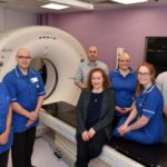Radiographer at Mercy Group Clinics 26