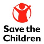 Community Mobilization Officer at Save the Children 26