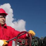 Stedarol Oil Limited