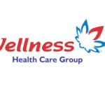 Wellness Healthcare Group Recruitment