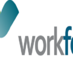 Service Associate at a Reputable Commercial Bank - Workforce Group 42
