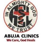 Principal Accountant at Abuja Clinics 2