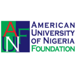 Professor of Economics at the American University of Nigeria (AUN) 32