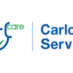 Content Editor At Carlcare Development 4