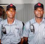 Training Instructor at Bemil Nigeria Limited 30