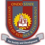 Medical Officer II at the Ondo State University of Science and Technology (OSUSTECH), Okitipupa 8