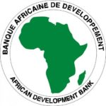 Chief Transport Engineer, PICU0 at African Development Bank Group (AfDB) 16