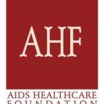 Data Assistant at AIDS Healthcare Foundation (AHF) - 2 Openings 36