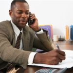 Accountant at Zetech Oil Services Nigeria Limited 22