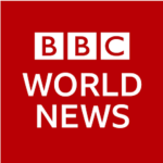 Senior Journalist, BBC Disinformation Unit (Abuja) at BBC World Service 8