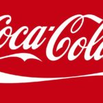Syrup Mixer at the Coca-Cola Hellenic Bottling Company 36