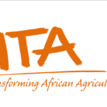 Research Associate at the International Institute of Tropical Agriculture (IITA) 6