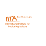 International Institute of Tropical Agriculture (IITA) Recruitment