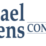 Bank Customer Service Officer at Michael Stevens Consulting 2
