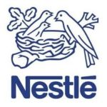 Nestle Recruitment for Factory Planner 2