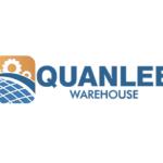 Quanlee Overseas Warehouse Recruitment