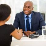 Sales Representative at KY Avalir Nigeria Limited 2