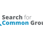 Search for Common Ground (SFCG) Recruitment