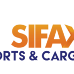 Budget Coordinator at Sifax Group 24