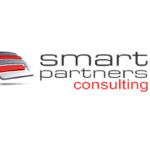 Smart Partners Consulting Limited Recruitment