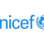 International Consultant - Reintegration of Children Associated with Armed Groups in North East at the United Nations International Children's Emergency Fund (UNICEF) 32