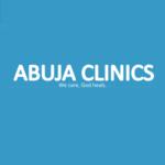 Medical Officer at Abuja Clinics 32