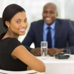 Chartered Accountant at Allied Thrust And Systems Nigeria Limited 2