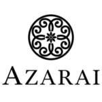 Head of Marketing and Digital at Aza Finance - Kenya, Senegal, Spain, Lagos 28