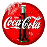Manager, Global Marketing Procurement: ESP at the Coca-Cola 26