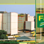 Health & Safety Officer at Flour Mills 2