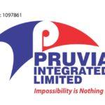 Graphics / Social Media Executive at Pruvia Integrated 4