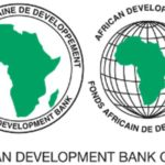 HR Administration Assistant (Short Term Staff) at the African Development Bank Group (AfDB) 12