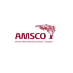 Business Development Manager Company at African Management Services Company (AMSCO) 2