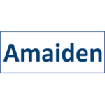 Lead Data Engineer at Amaiden Energy Nigeria Limited 48