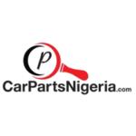 Fleet Officer at Carpartsnigeria Automobile 6