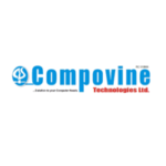 Female Cleaner / Cook at Compovine Technologies 20