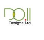 Creative Designer at DO.II Designs Limited 2