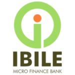 Deposit Mobilization / Savings Officer at IBILE Microfinance Bank 36