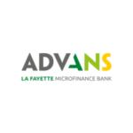 Mobile Tellers (Sango - Ota) at La Fayette Microfinance Bank Limited 2