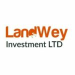 Executive Assistant at LandWey Investment Limited 2