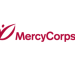 Youth Engagement Officer at Mercy Corps Nigeria - Gombe, Yobe & Borno 32