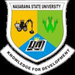 Senior Lecturer (Process Engineering) at the Nasarawa State University, Keffi. 4